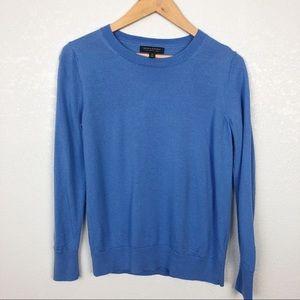 Banana Republic | Merino Wool Lightweight Sweater